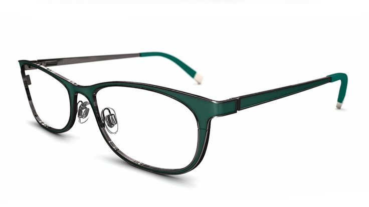 Osiris glasses - OSIRIS B63
