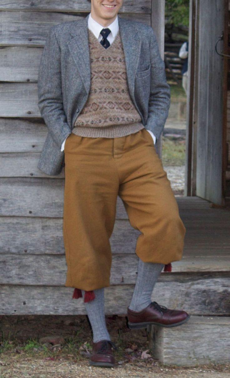 Stunning 43 Best Vintage Style for Men Inspiration from https://www.fashionetter.com/2017/06/17/43-best-vintage-style-men-inspiration/