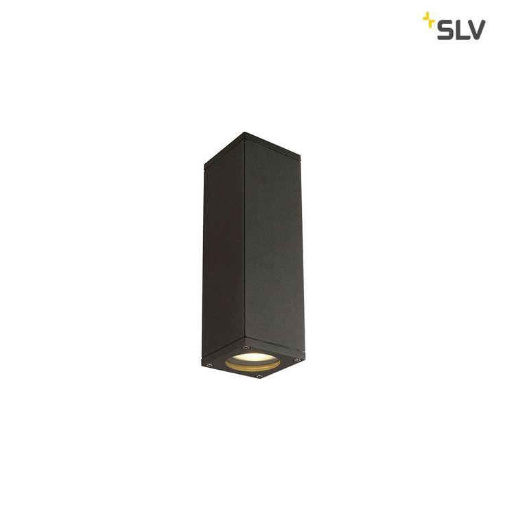 lampe f r drau en ohne strom au enbeleuchtung mit bewegungsmelder und schalter led. Black Bedroom Furniture Sets. Home Design Ideas