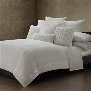 Inspired bedding from natori s imperial palace collection natori