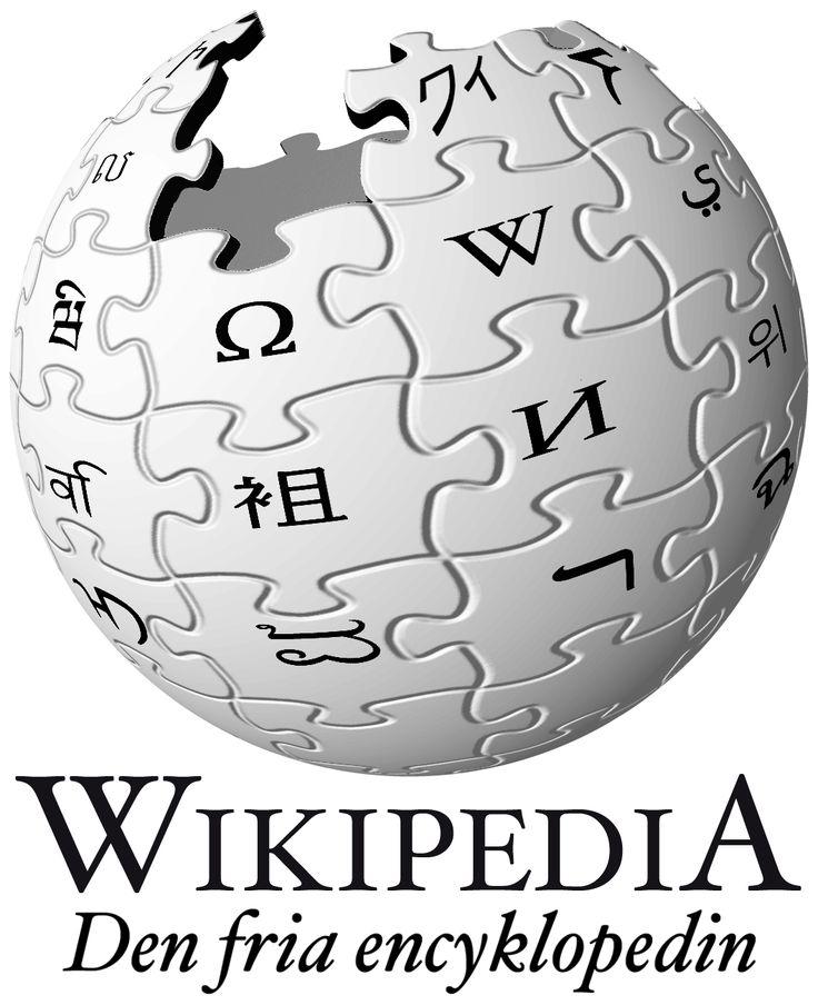 Wikipedia-logo-sv-large.png (1058×1300)