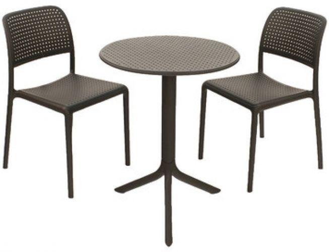 Best 25+ Cheap Bistro Sets Ideas On Pinterest   Metal Garden Furniture,  Rattan Garden Chairs And Metal Lawn Chairs