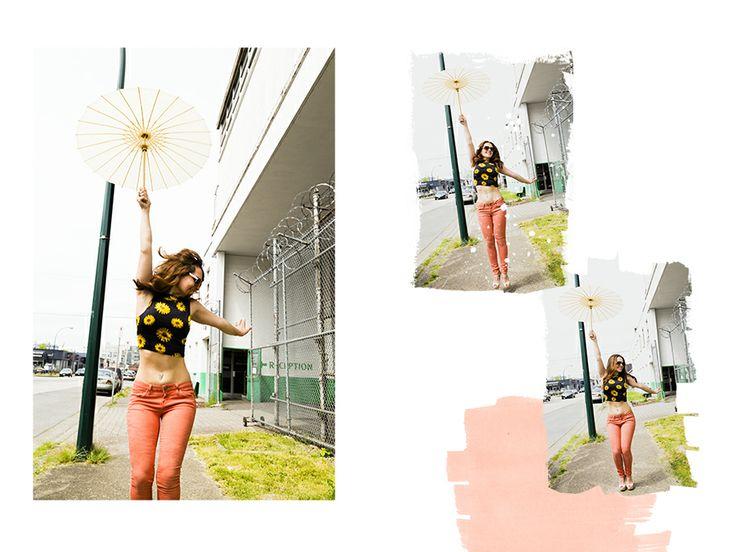 Summer's Up! MJ Kim|http://www.mjkimphotography.com