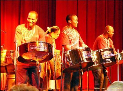 Calypso is a style of Afro-Caribbean music that originated in Trinidad and Tobago during the 20th century. Today, Calypso continues to play an important role in political expression, and also serves as a tool to document the history of Trinidad and Tobago. One of the most popular tunes, Befonte's Day-0, is a song which talks about the long hours that the workers spent at night loading bananas onto ships.