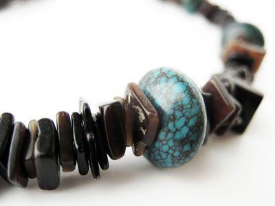 Tips for Designing Men's Jewelry   Handmadeology