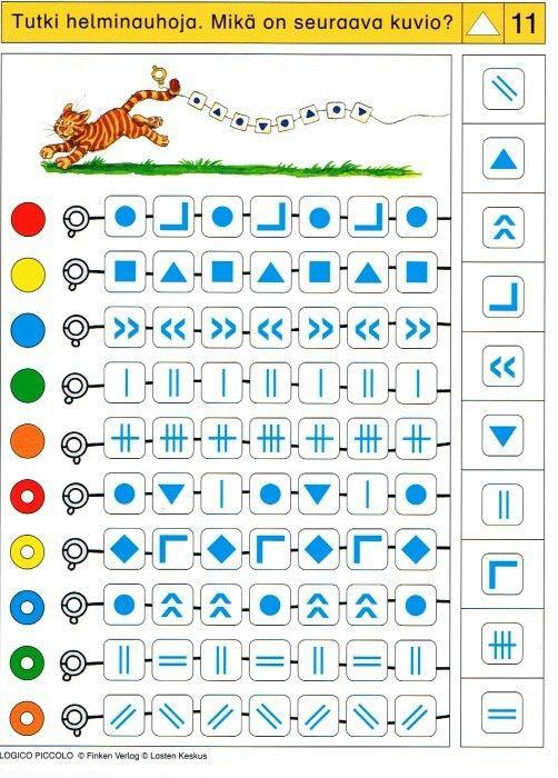 (2016-10) Grafiske symboler