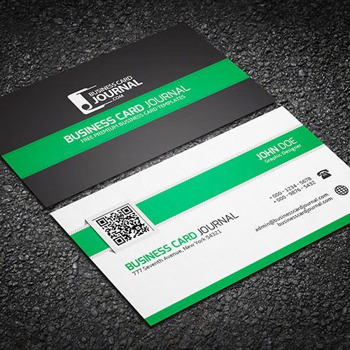 127 best referrals agricultural business cards images on pinterest 127 best referrals agricultural business cards images on pinterest brand design graphics and logo templates reheart Choice Image