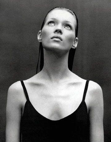 Kate Moss by Mario Sorrenti: http://www.mariosorrenti.com/