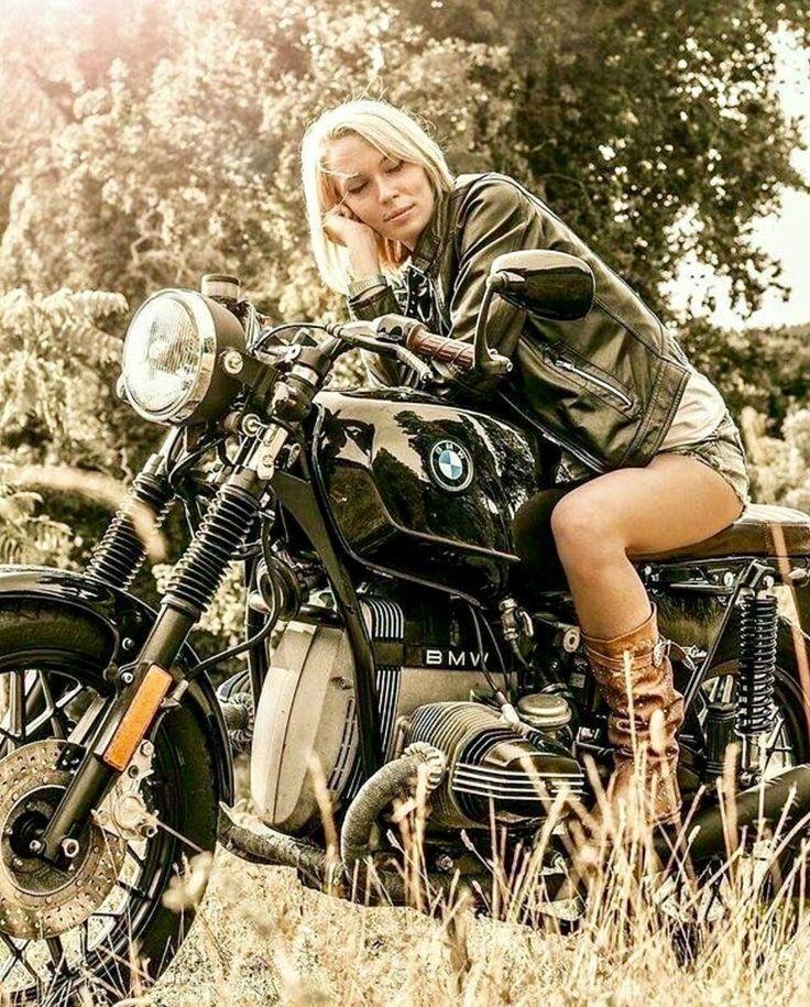 wild-biker-women-anal-movie