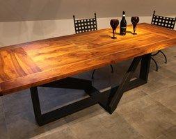 Stół Delta - zdjęcie od Art-Loft