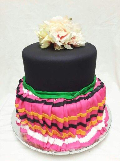 Hmong cake                                                       …