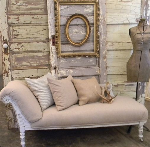 25 best ideas about fainting couch on pinterest for 13th floor tattoo shop