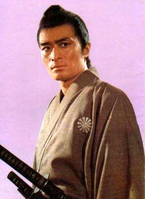 The 5th NHK Taiga Drama is San Shimai.