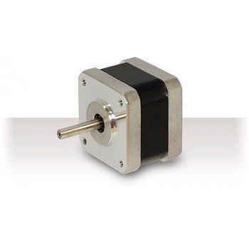 LAM M1173021 Schrittmotor 0.28 Nm/1.3 A NEMA17