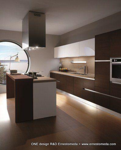 ONE design R&D Ernestomeda | Flickr - Photo Sharing!