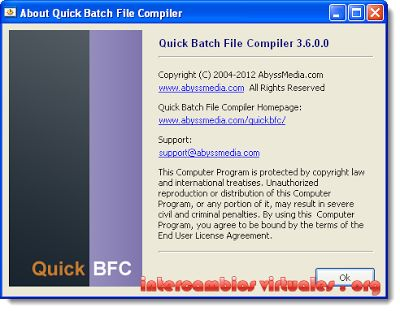 Libo 3.6.2 linux x86 64 helppack deb pt br tar gz