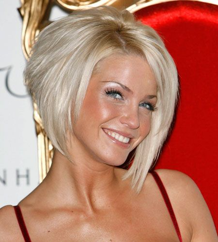 sarah harding hair styles 1000 ideas about harding hair on 7824 | c16697b6f34093c62b8c0a66d3d8b7f1