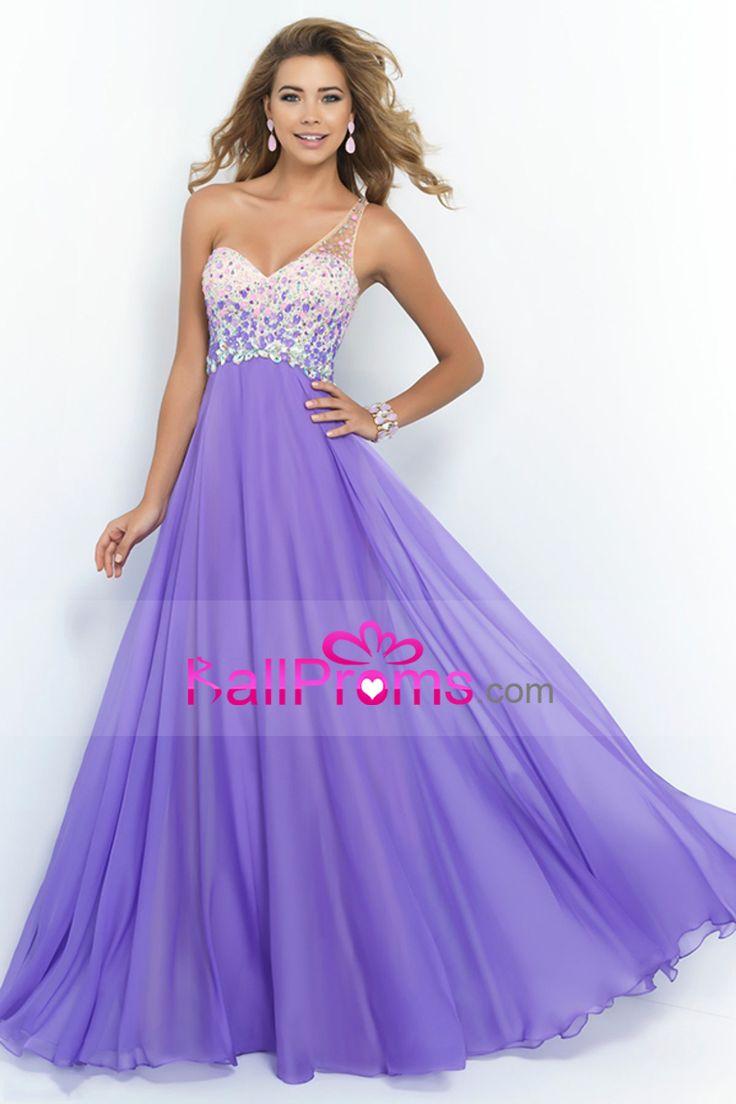 Cinderella wedding dress disney store   best images about PROM DRESSES on Pinterest