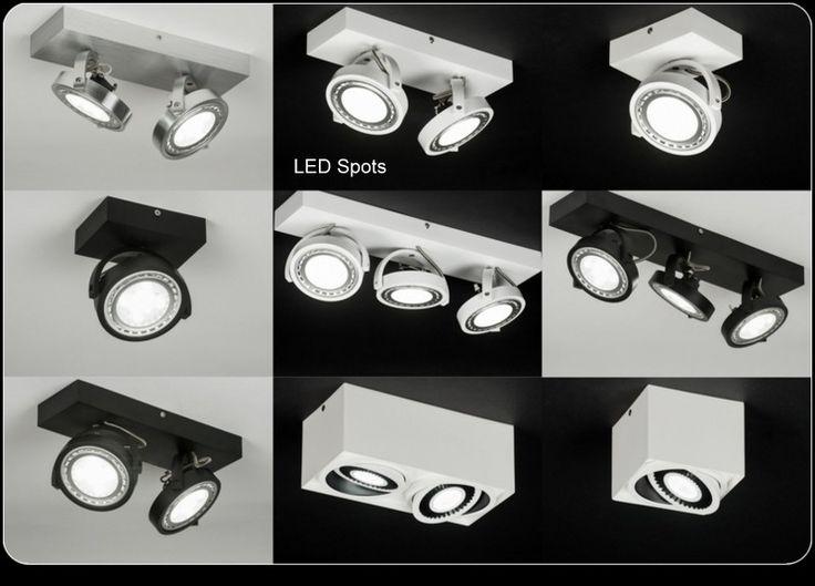 Une industrielle lumières plafonnier lampe décoration . chambre à coucher / Lampes de salon / cuisine plafonniers spots au plafond led / Spots d'éclairage . français www.rietveld.fr