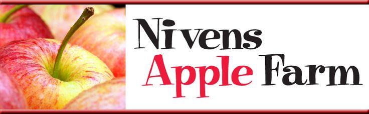 Nivens Apple Farm