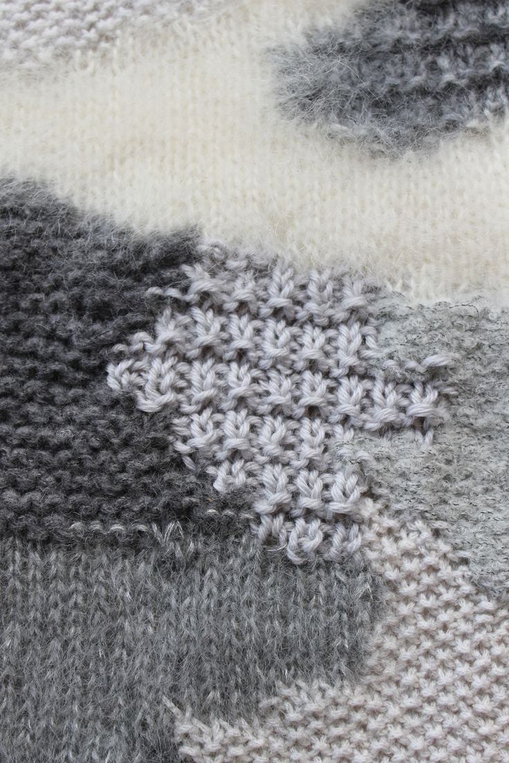 1325 best images about knit on Pinterest Wool, Ravelry and Knitwear