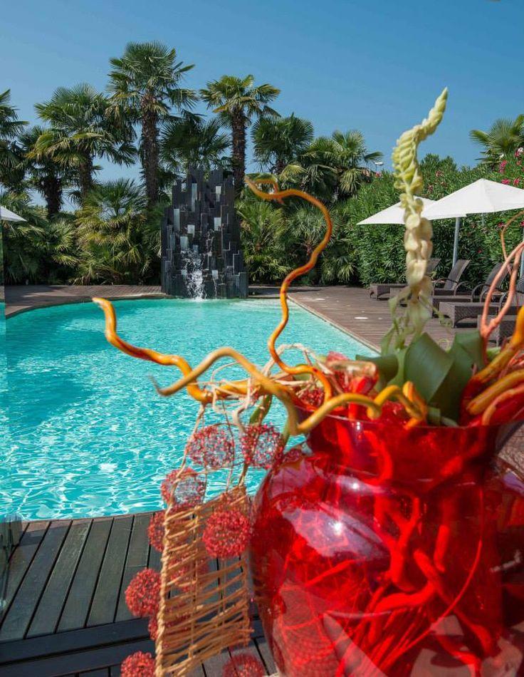 Early Booking,Descubra todas ofertas... http://www.colorhotel.it/especial-ofrece