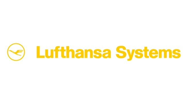 Lufthansa Systems supports research at the DLR with its flight planning solutions