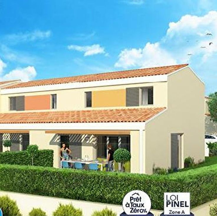 1295 best Immobilier bord de mer Var (83) images on Pinterest