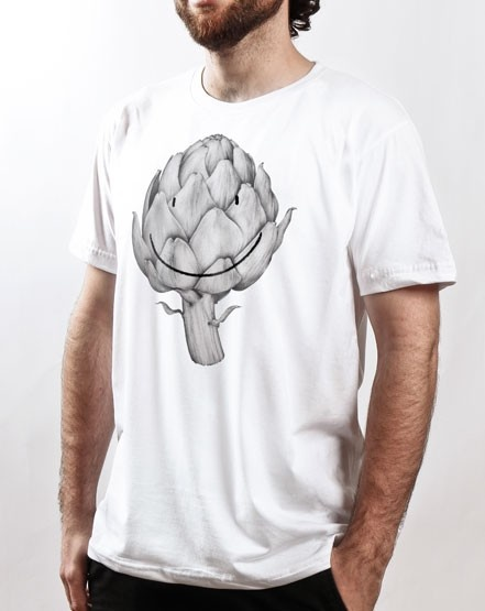 160 best t shirt design ideas images on pinterest