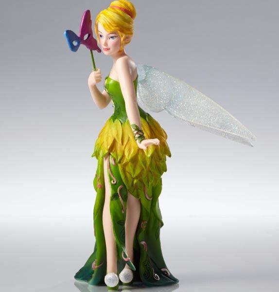 Couture De Force - Tinker Bell Masquerade (Disney Showcase)