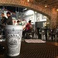 Coffee Shop in Savannah, GA