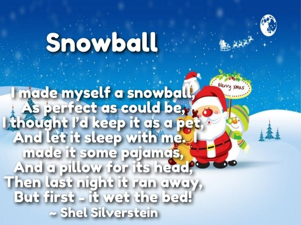 30 Funny Christmas Quotes Sayings That Make You Laugh: Best 25+ Funny Christmas Poems Ideas On Pinterest
