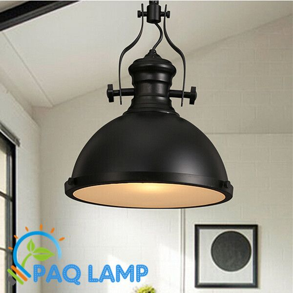 Cheap Pendant Lights, Buy Directly From China Suppliers: NOTE: Dear  Customer,if