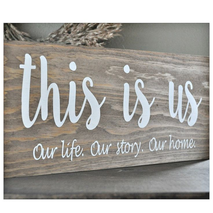 Inspirational Quotes On Wood: Best 25+ Inspirational Chalkboard Quotes Ideas On
