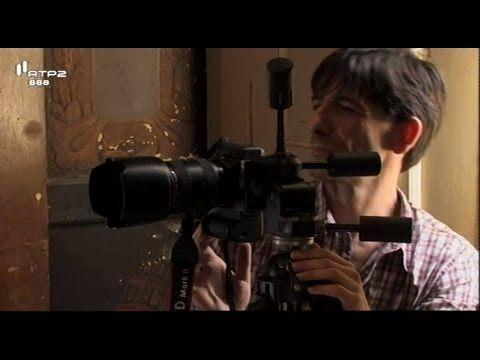 Morreu Pedro Cláudio, um fotógrafo livre e transversal - PÚBLICO