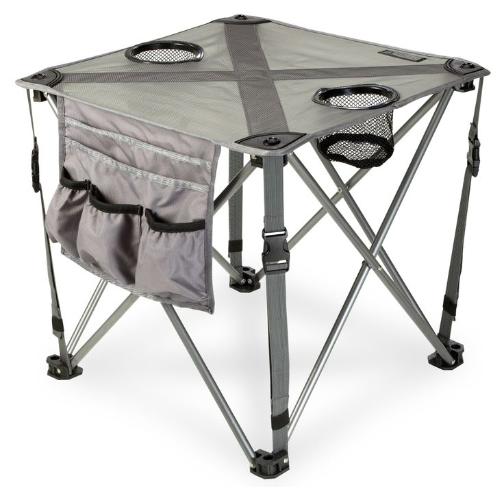 21 Best Images About Camping Chairs On Pinterest Camps