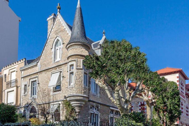 671 best Immobilier de prestige images on Pinterest
