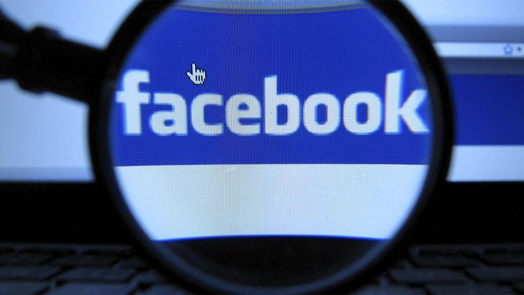 Facebook document dump reveals it shared data with 52 companies, some based in China