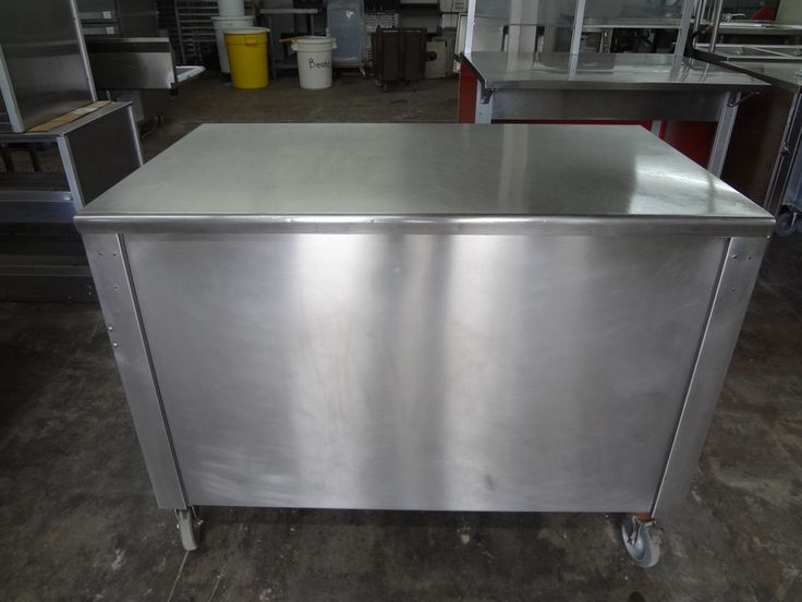US $199.00 Used in Business & Industrial, Restaurant & Catering, Commercial Kitchen Equipment