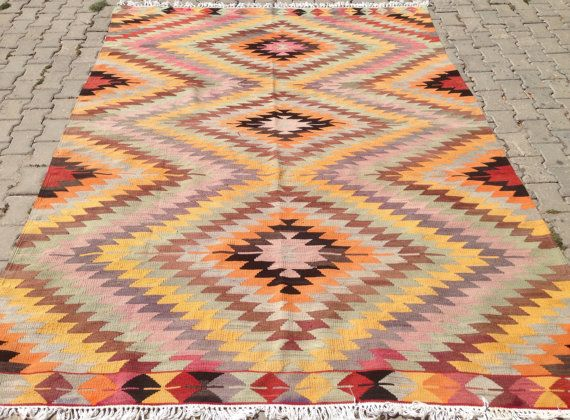 1000 ideas sobre alfombras turcas en pinterest for Alfombras artesanales tejidas a mano
