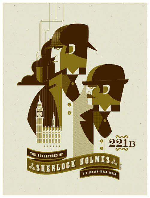 sherlock_holmes_poster_10