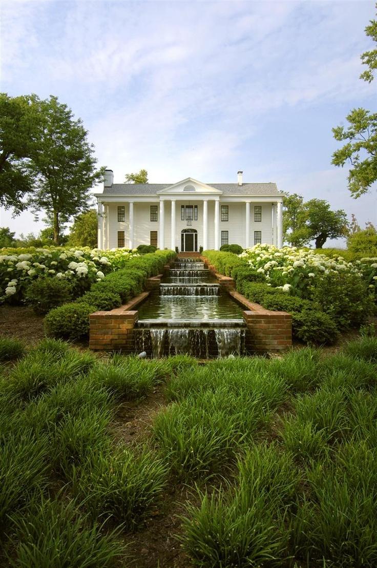 Lexington, KY Beauty