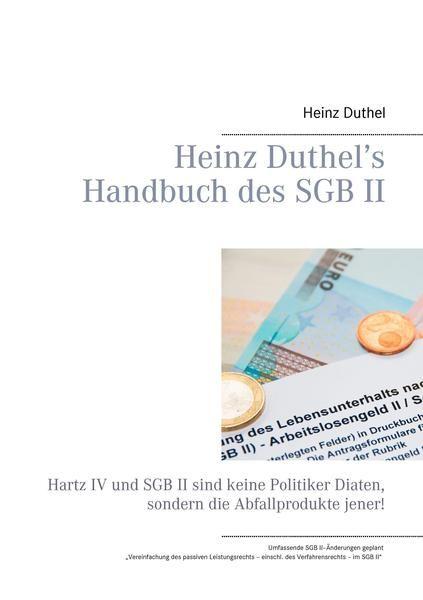 http://dld.bz/eDkXc  Heinz Duthel Politische Ökonomie Zusammenbruchstheorie