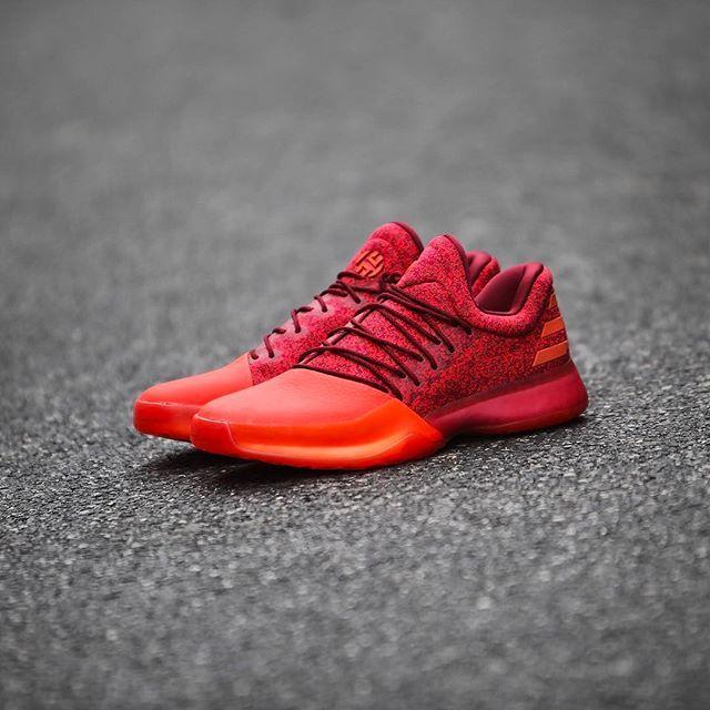 slam jam socialism adidas originals yeezy footwear unlimited adidas yeezy boost 350 original