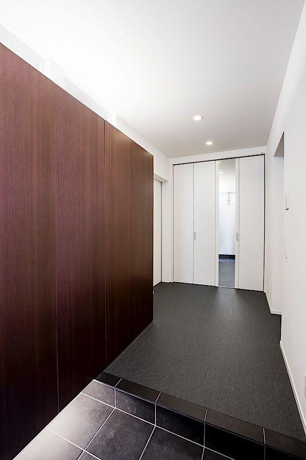 テラスと一体のアウトドアリビング・間取り(愛知県緑区) |ローコスト・低価格住宅|建築設計事務所フリーダム | 注文住宅なら建築設計事務所 フリーダムアーキテクツデザイン