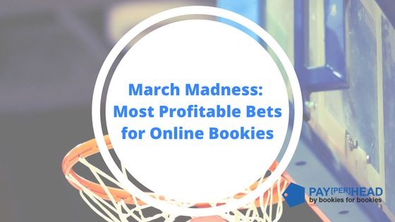 march madness betting mlb book