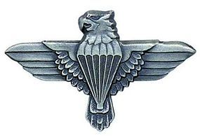 44 Parachute Brigade was a parachute infantry brigade of the South African Army…