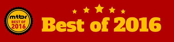 Mtbr Best of 2016 Awards: Best night riding light - Mountain Bikes For Sale