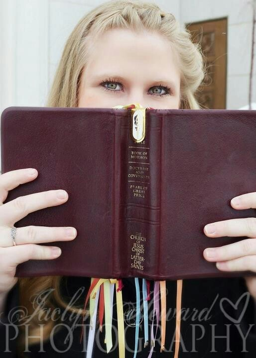 Sister missionary picture ideas. Jaclyn Heward photography