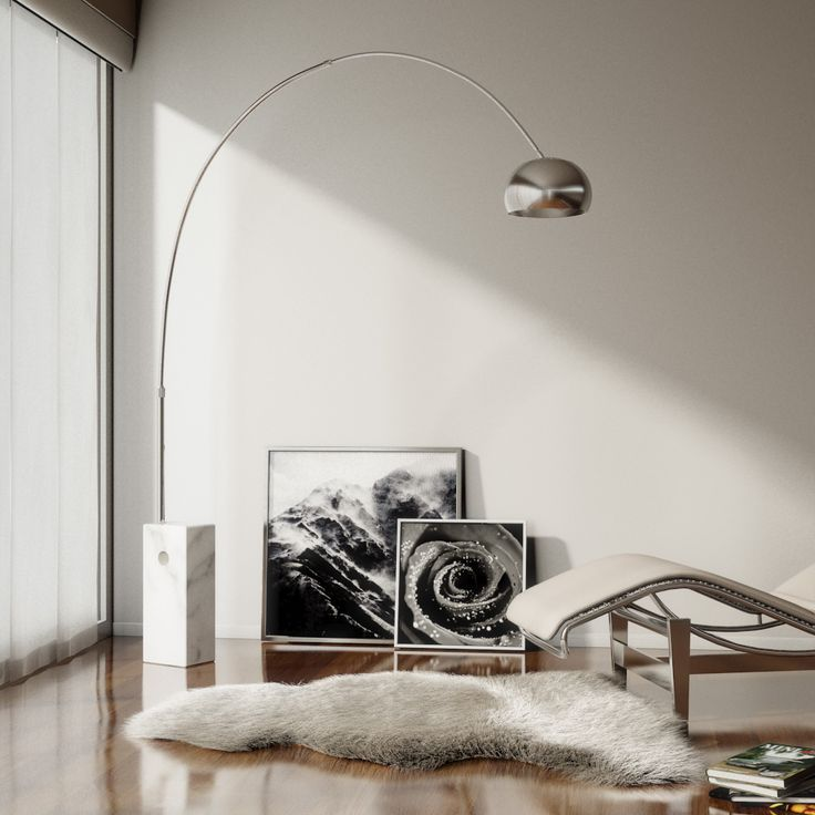 26 best Flos | Arco images on Pinterest | Arco floor lamp, Floor ...